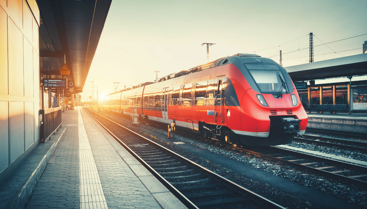 treno-scelta-migliore-rispetto-a-aereo