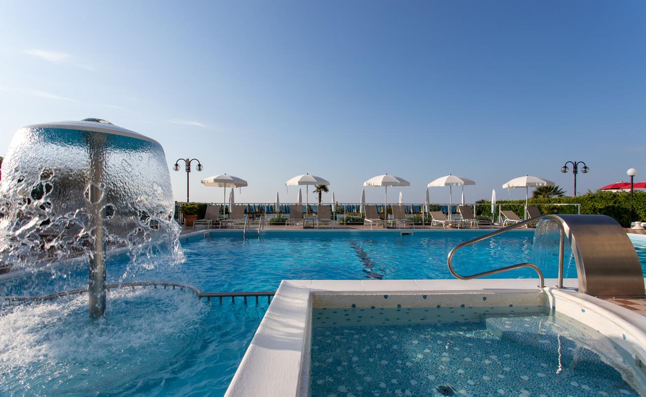 servizi_menu_piscina