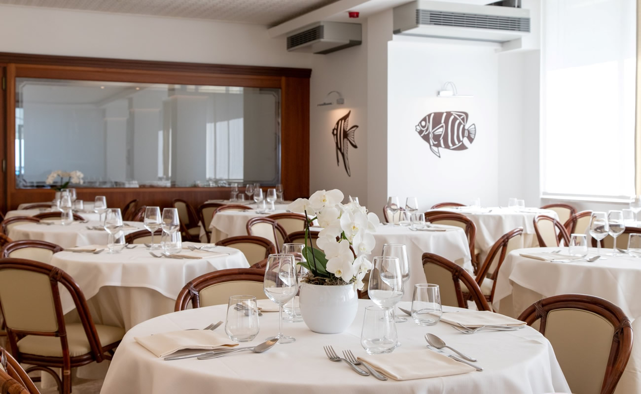 servizi_menu_ristorante