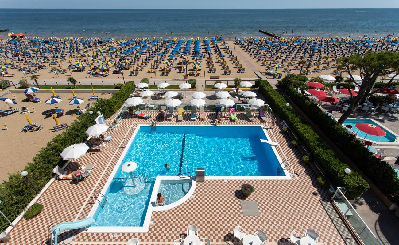 servizi_menu_spiaggia